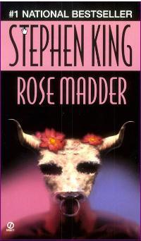 Guest post: Cum m-a prins Stephen King în mreje (1) – Lecturi obligatorii