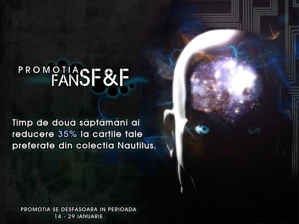 Fan SF