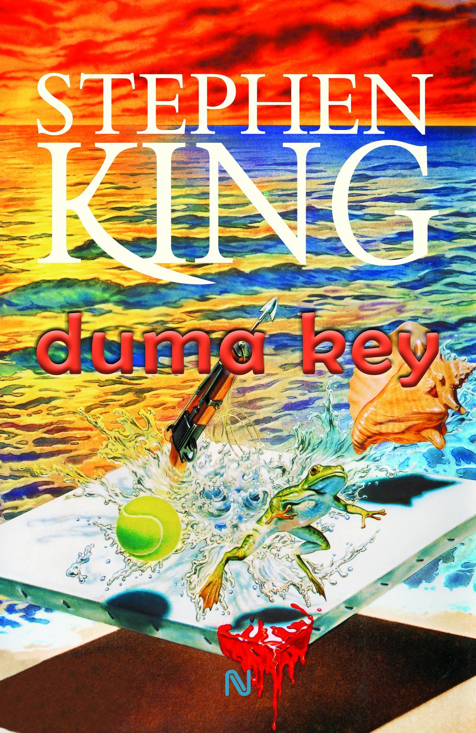 Guest post: Cum m-a prins Stephen King în mreje (2) – Traducerile