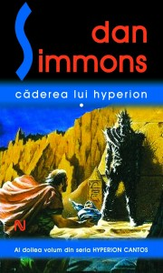 dan-simmons_caderea-lui-hyperion_1_2