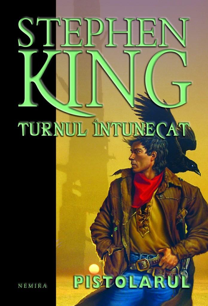 stephen-king_turnul-intunecat_pistolarul