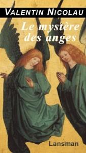 le-mystere-des-anges