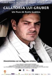 Romanul KAPUTT, de Curzio Malaparte, şi filmul CALATORIA LUI GRUBER