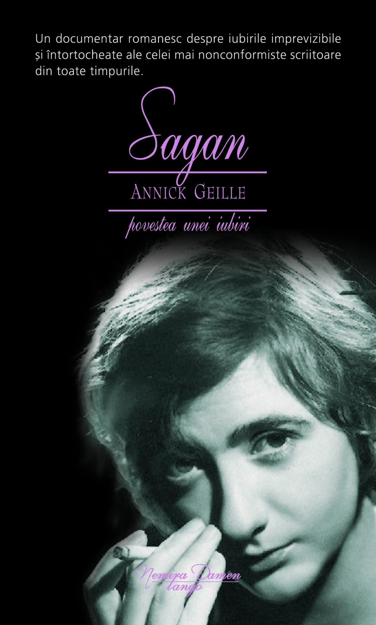 annick-geille_un-amour-de-sagan2