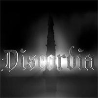 Veşti despre Stephen King – Discordia, joc video Turnul Intunecat