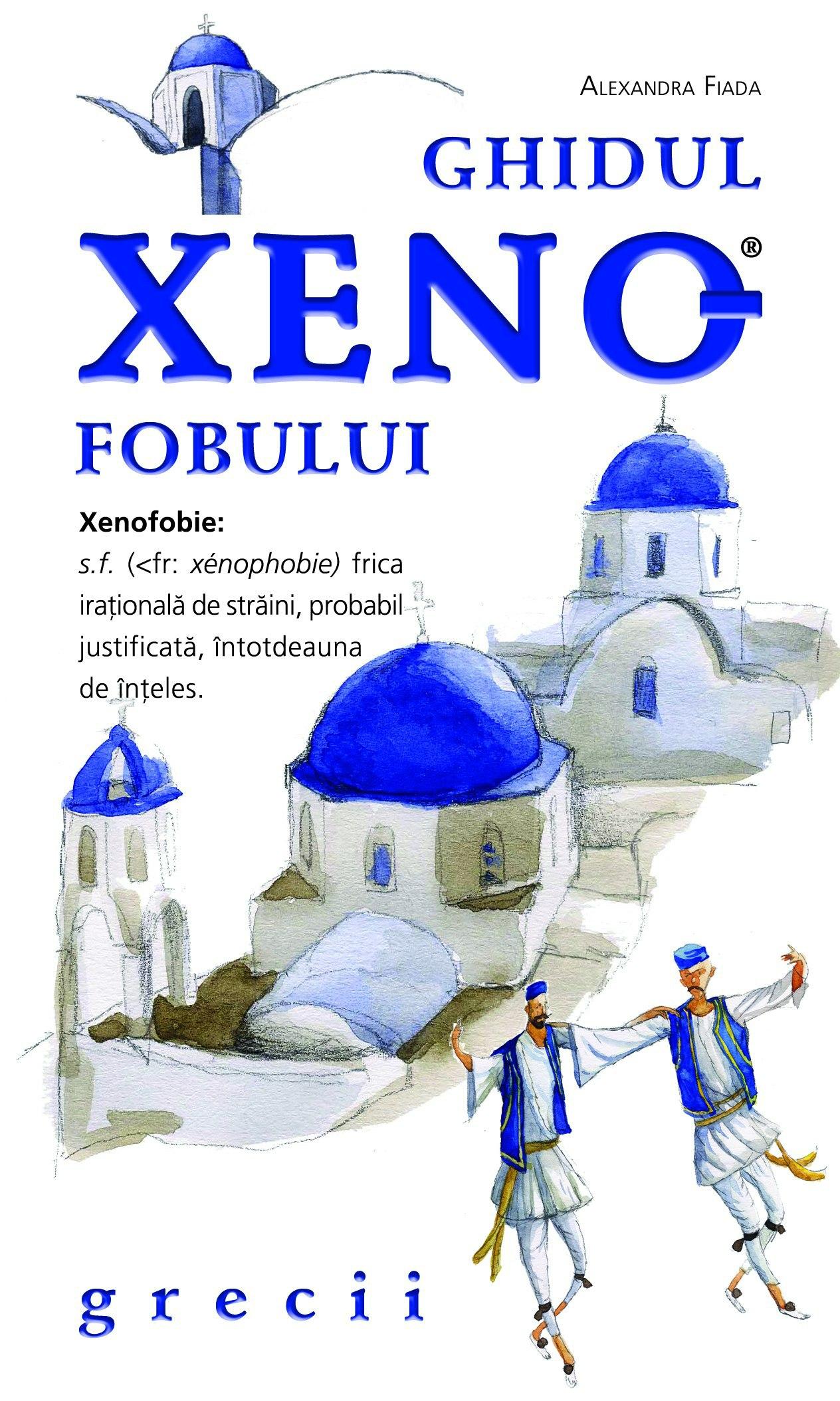 ghid-xeno_grecii2