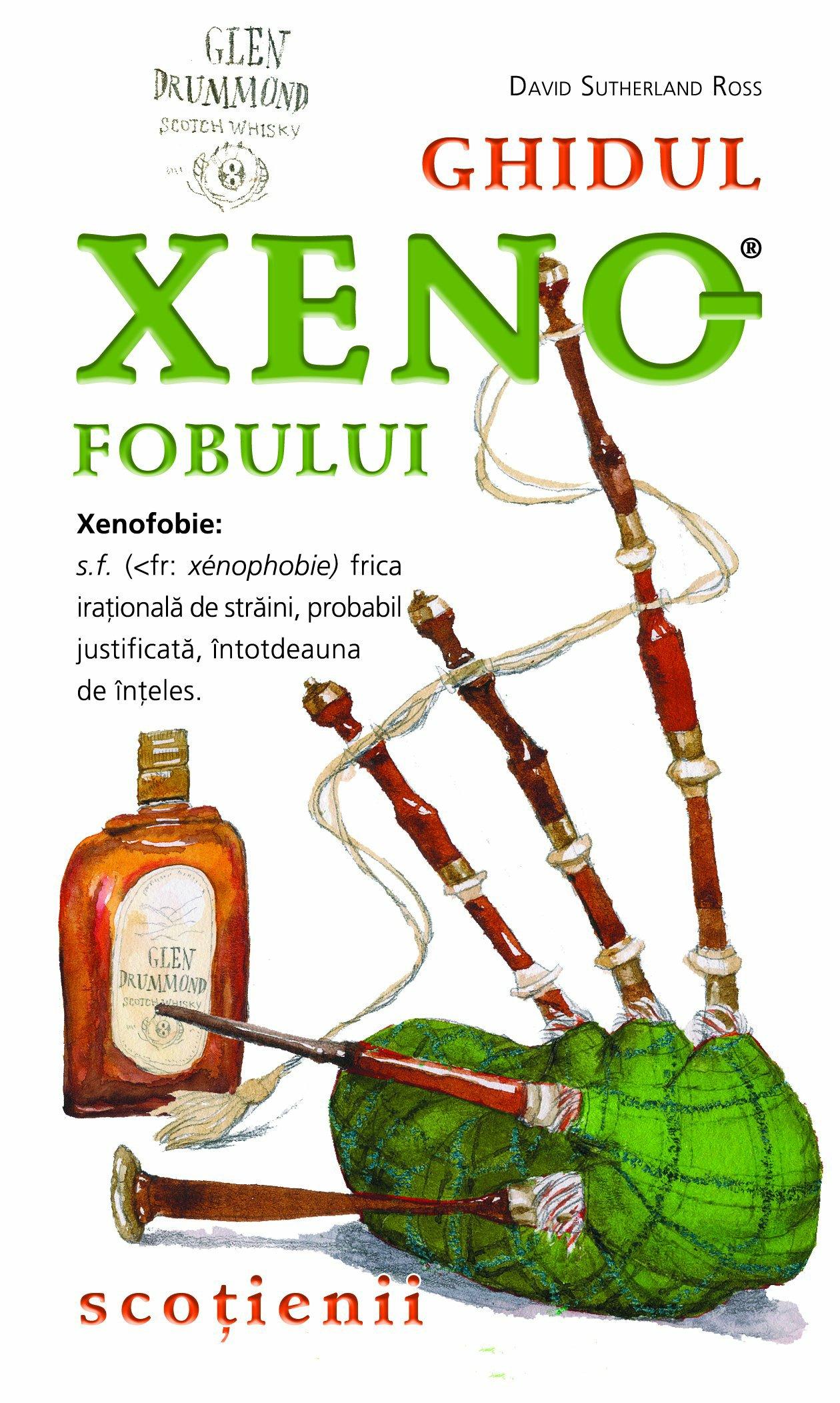 ghid-xeno_scotienii2