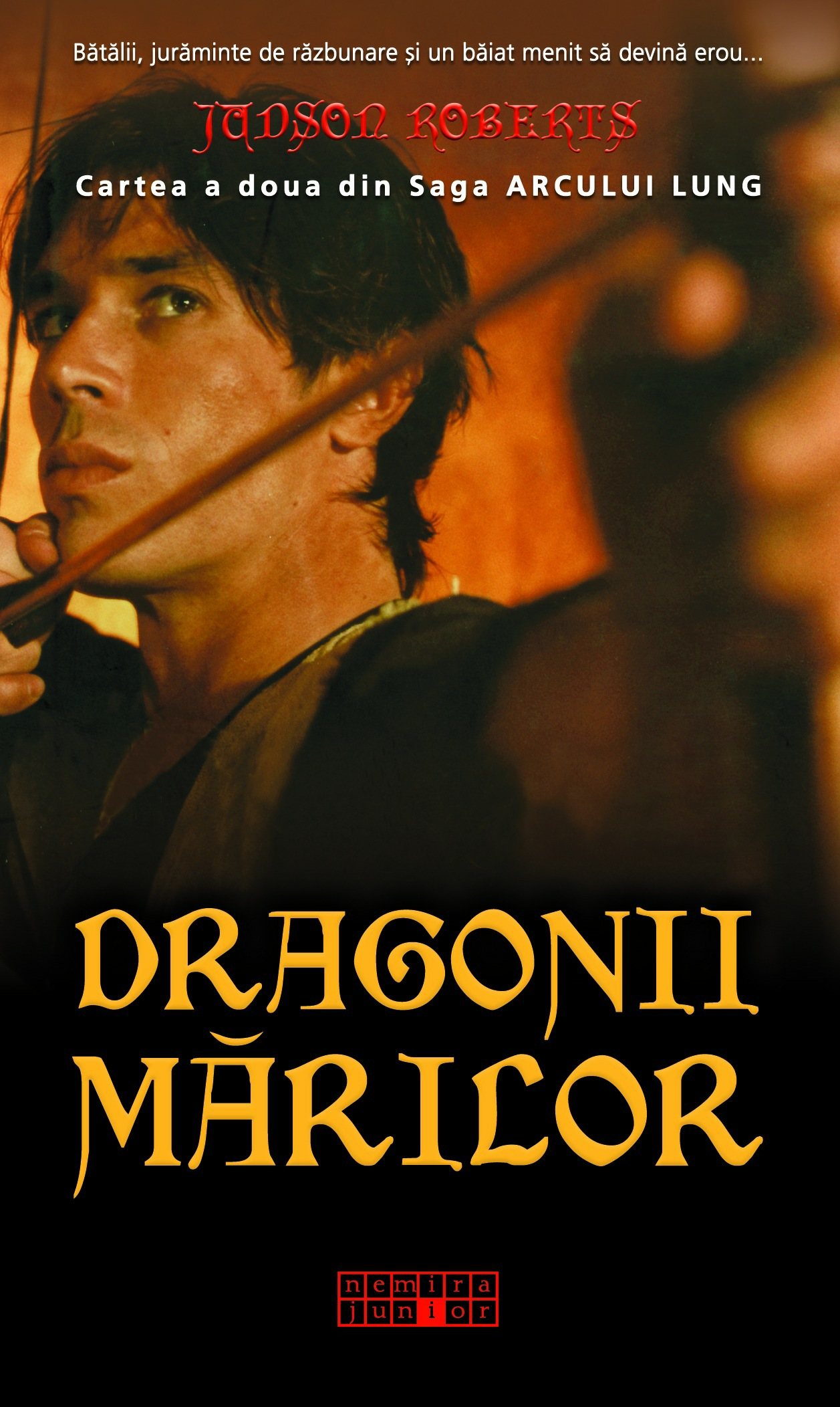 judson-roberts_dragonii-marilor2