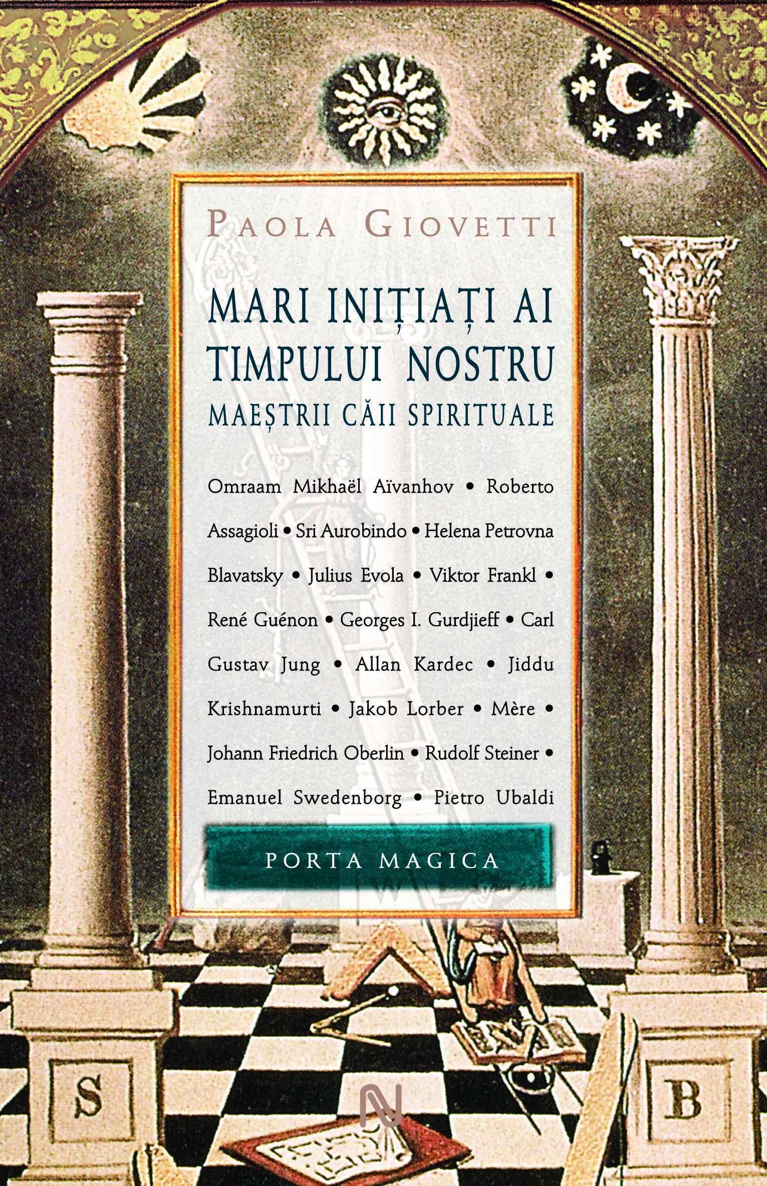 paola-giovetti_mari-initiati-ai-timpului-nostru2