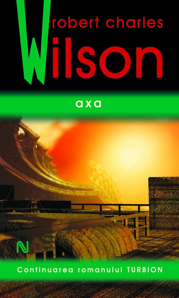 robert-charles-wilson_axa1