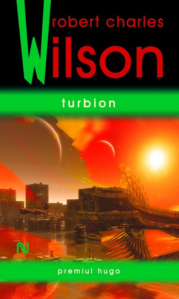 robert-charles-wilson_turbion