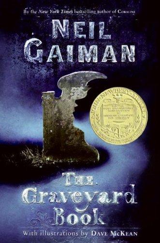 Guest post: Fanteziile lui Gaiman…