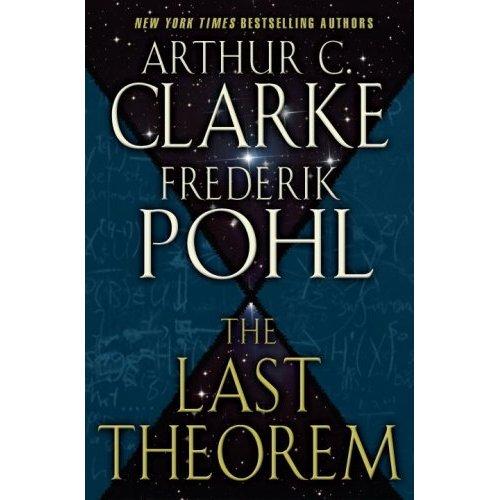 Arthur C. Clarke – Odiseea Spaţială 2010