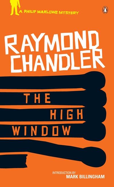 Guest post: Întâlnire cu Raymond Chandler