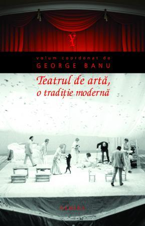 Carte de teatru – recenzie pe diagonală