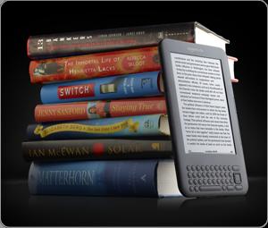Cartea în era digitală