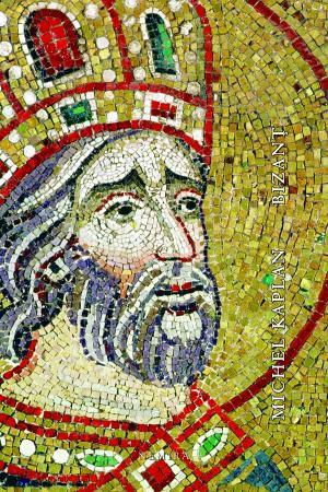 Bizanţ