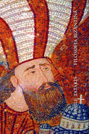 Din nou despre Bizant…