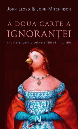 Cartea ignorantei