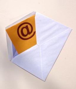 Newsletter cu beneficii