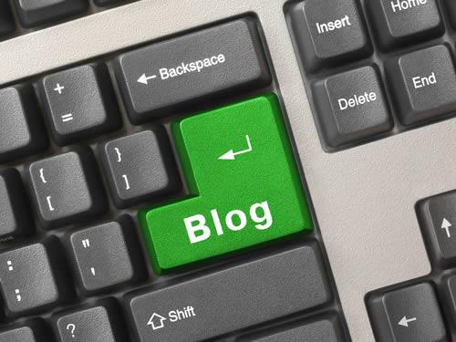 Bloggeri, la atac!
