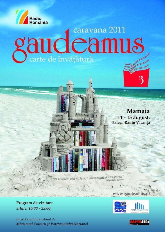 Editura Nemira își ocupă locul la Gaudeamus Mamaia