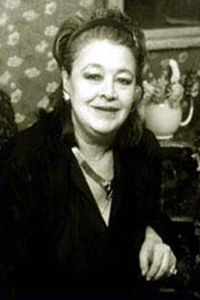 Noi apariţii Rodica Ojog-Braşoveanu