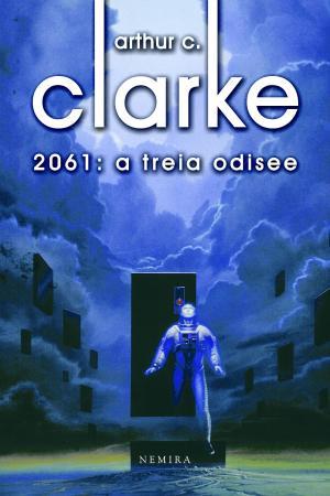 Cele trei legi ale lui Arthur C. Clarke
