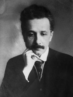 Einstein: Dumnezeu e produsul slăbiciunii umane