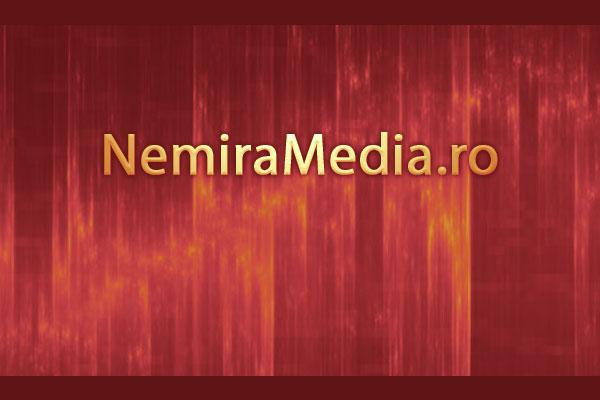 Portofoliul Nemira, de acum pe NemiraMedia.ro