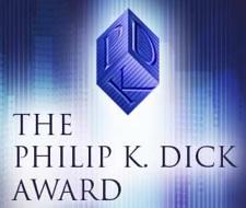 Nominalizările pentru Premiul Philip K. Dick
