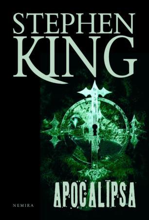 Stephen King: secțiunea mea preferată este rubrica necrologuri