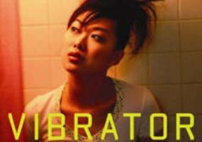 Senzualitate şi autodistrugere: Mari Akasaka