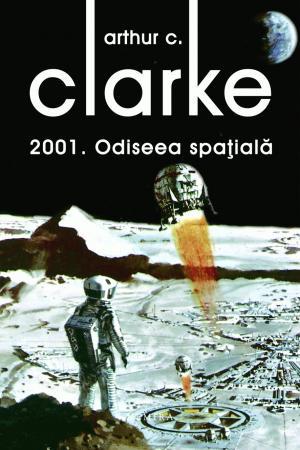 Top 10 cărţi science fiction din totdeauna