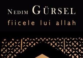 Nedim Gursel – Fiicele lui Allah