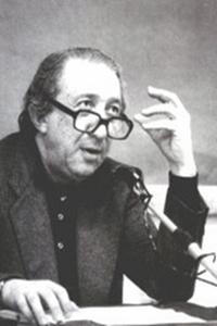 7 ani de la moartea lui Luigi Giussani