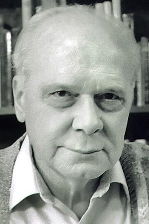 3 ani de la decesul lui Philip Jose Farmer