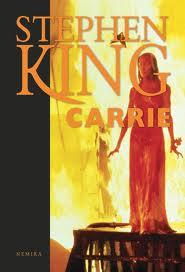 """Stephen King, """"nemuritorul"""" din Maine"""