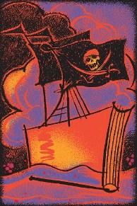 Paulo Coelho le cere fanilor săi să îi pirateze cărţile