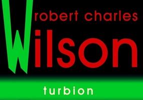 Seria Turbion – o recomandare pentru fanii colecţiei Nautilus
