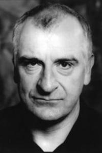 60 de ani de la naşterea lui Douglas Adams