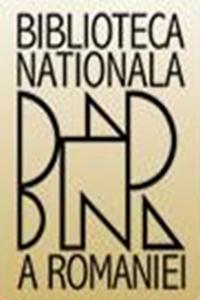 Biblioteca Naţională a României se va deschide pe 23 aprilie