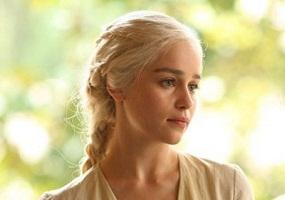 HBO prezintă interviuri noi cu actorii din Urzeala Tronurilor