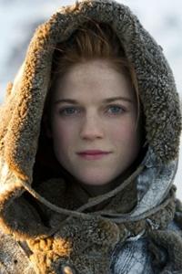 HBO prezintă un clip exclusiv cu personajele din sezonul al doilea din Urzeala Tronurilor