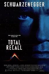 Total Recall şi Phillip K. Dick se întorc pe ecrane în 2012!