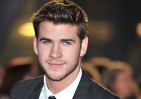 Liam Hemsworth, interpretul lui Gale din Jocurile Foamei, vorbește despre film