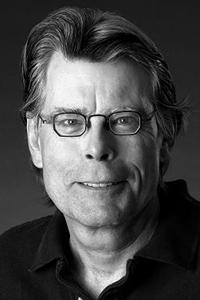Încă patru lucrări ale lui Stephen King vor fi ecranizate!
