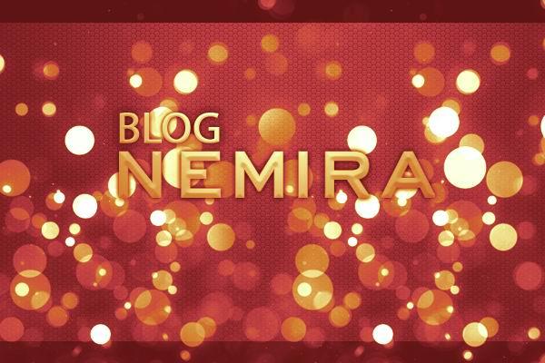 Grupul Nemira caută Coordonator Social Media