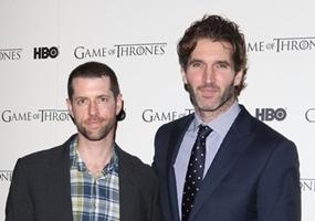 Cum au adus David Benioff şi D.B. Weiss Westerosul la viaţă?