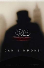 La mulţi ani, Dan Simmons!